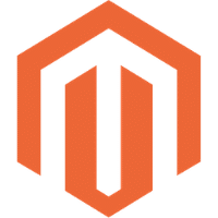 Magento Icon (Transparent)