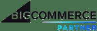 BigCommerce-Partner-Logo2