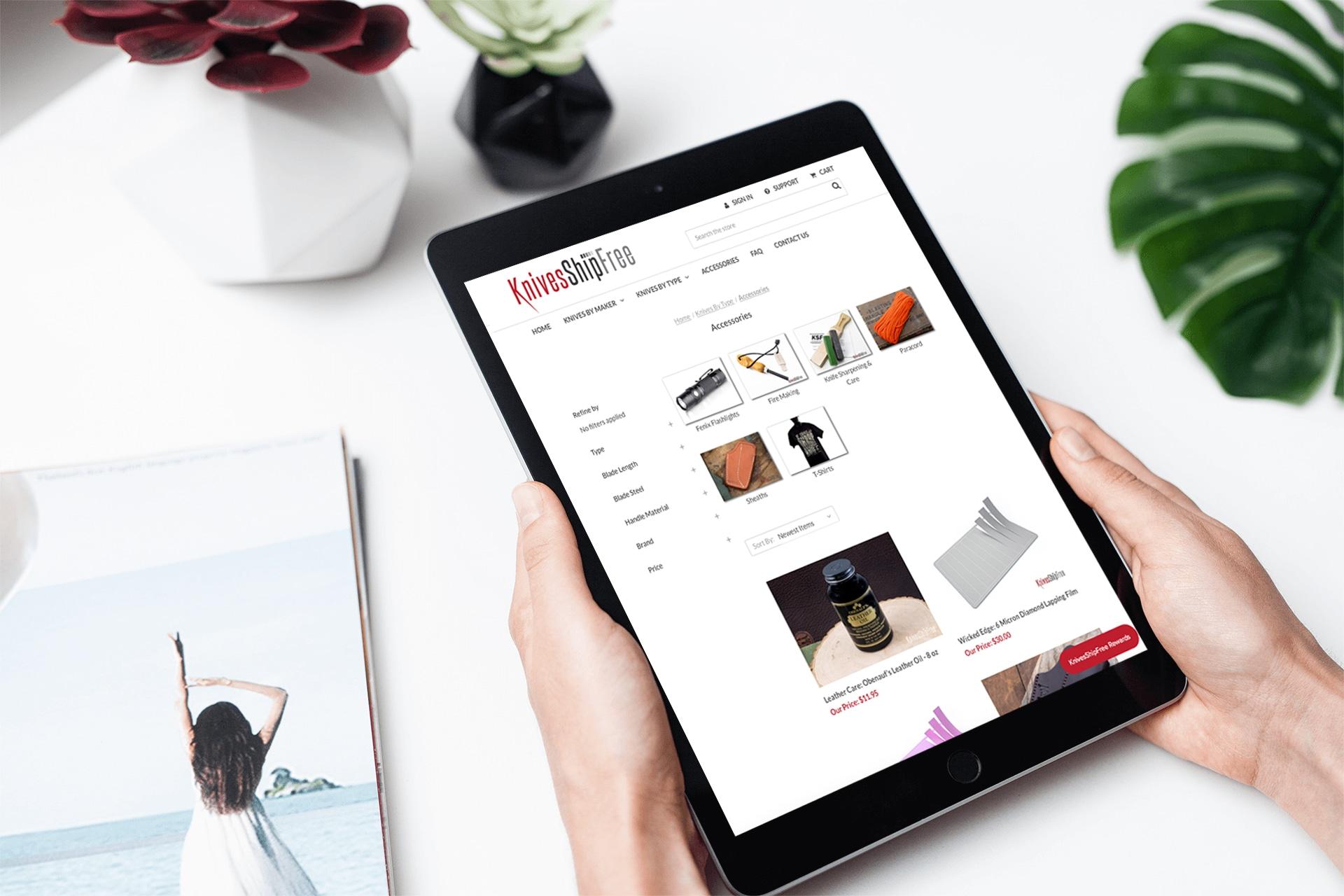 FINAL-bigcommerce tablet