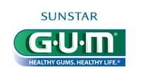 GUM_logo