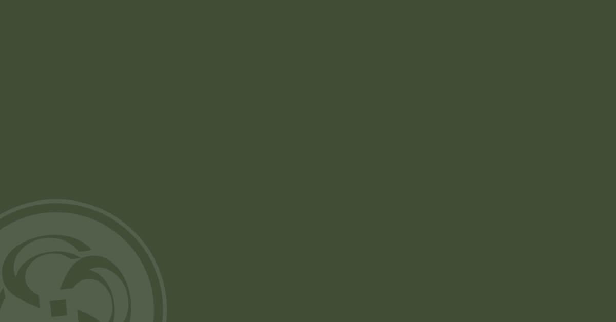 Green-Watermark-bottom-left (1)