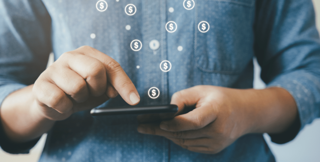 Increase Conversions with Digital Wallets