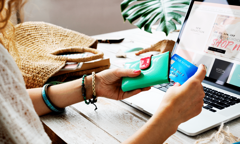 6 eCommerce Features That Will Boost Online Sales