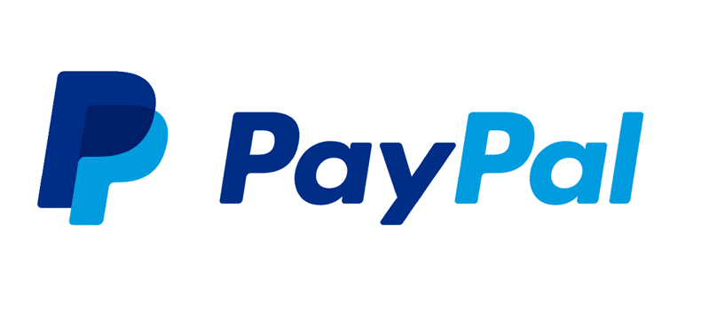 Magento PayPal IPN Patch