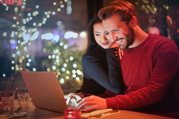 9 eCommerce Conversion Rate Optimization Techniques to Increase Revenue