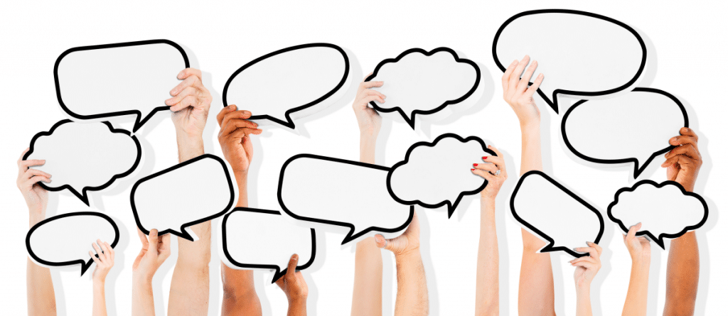Incorporate Verified Product Reviews to Boost Sales