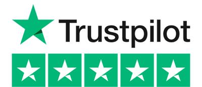 Trustpilot Product Reviews