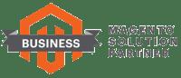 Magento-business-768x333