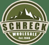 Schreck_Wholesale_Logo_1