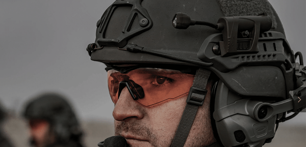 Why Magento is a Good Platform for the Tactical Industry
