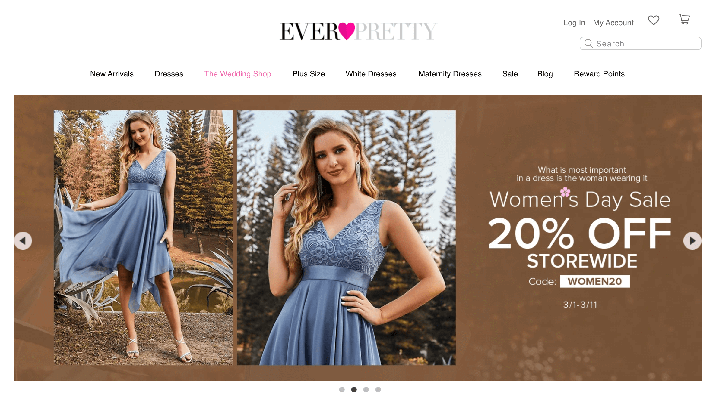Beautiful-Affordable-Dresses-Ever-Pretty-US (1)