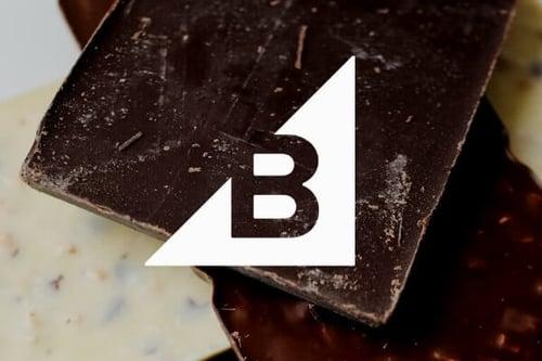 bigcommerce-Image (1)