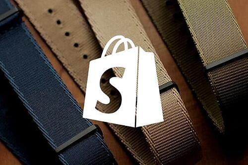 shopify-Image (1)
