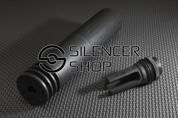 silencer shop-2