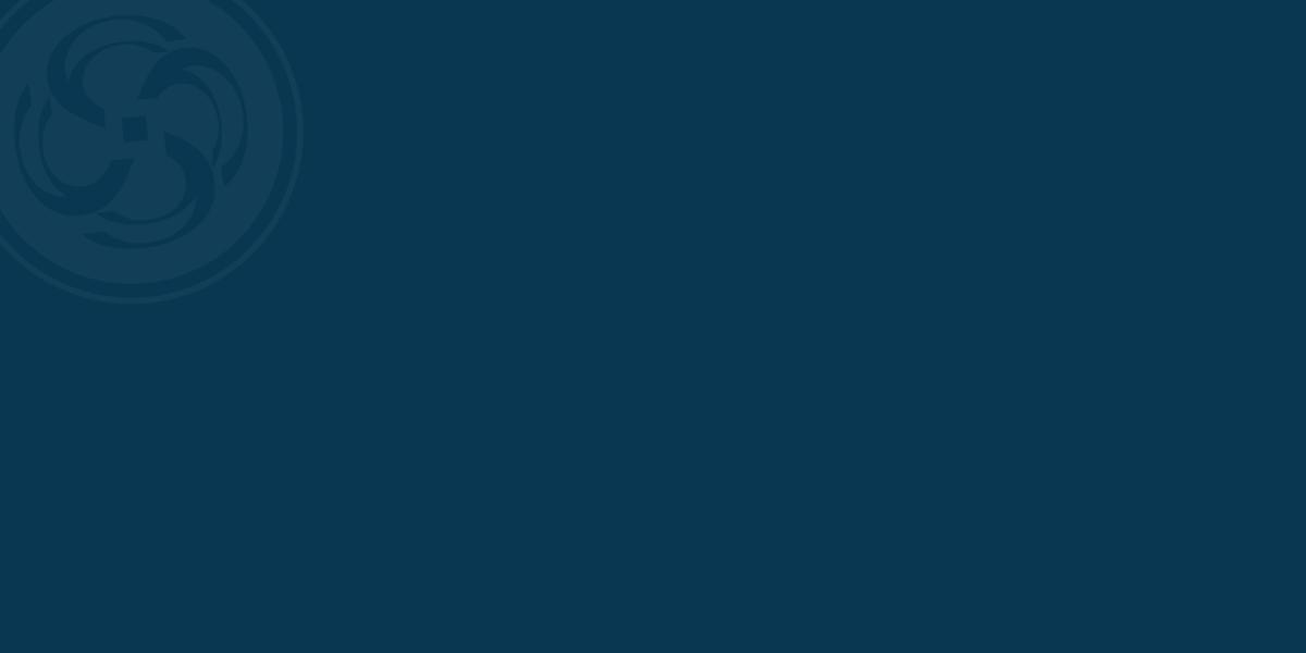 watermarked blue background