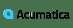 acumatica-mini