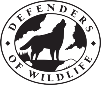 defenders-of-wildlife-logo