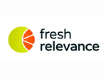 fresh-relevance