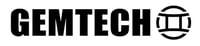 gemtech-logo
