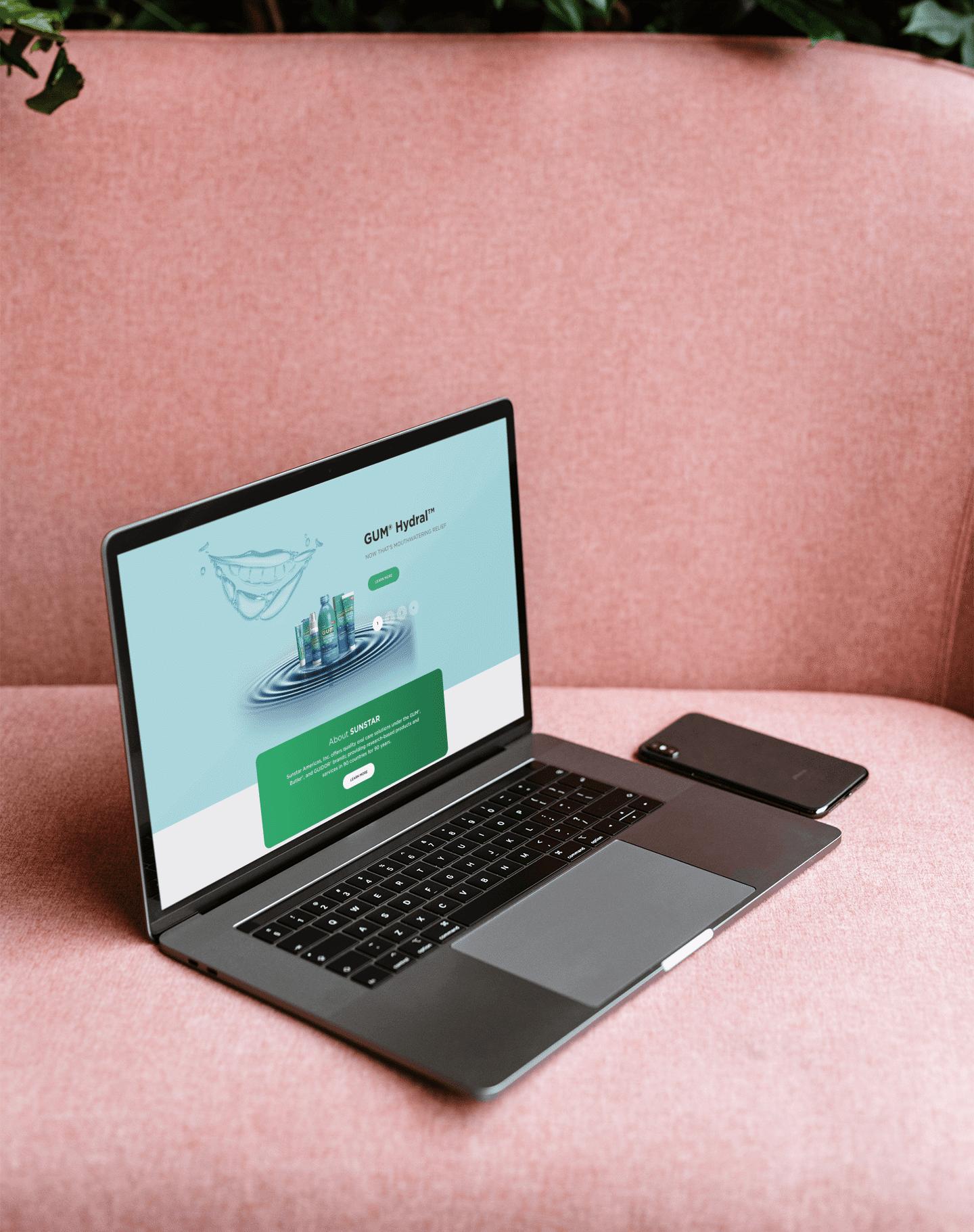gum-website-mockup-macbook-2