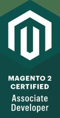 magento-2-certified-associate-developer-badge