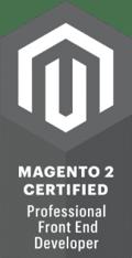 magento-2-certified-front-end-developer-badge