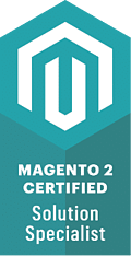 magento-2-certified-solution-specialist-badge