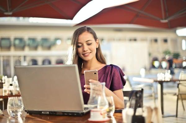 4 Effective eCommerce Customer Retention Strategies