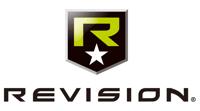 revision-military-vector-logo