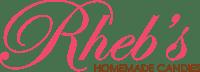 rhebs-logo