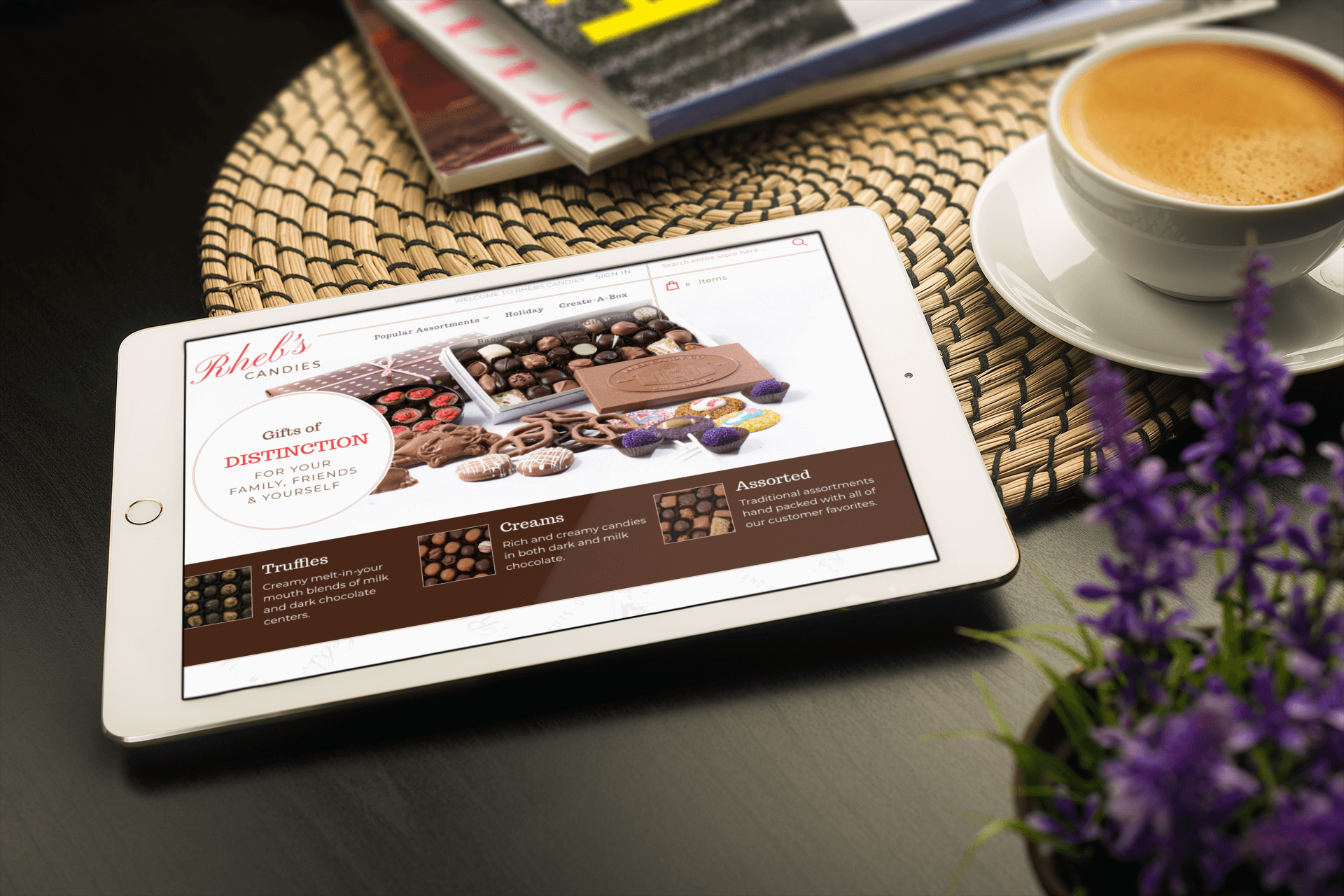 rhebs-website-mockup-ipad