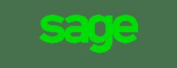 sage-mini