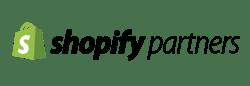 shopify-partner-logo-e1595532400276