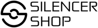 silencer-shop-logo
