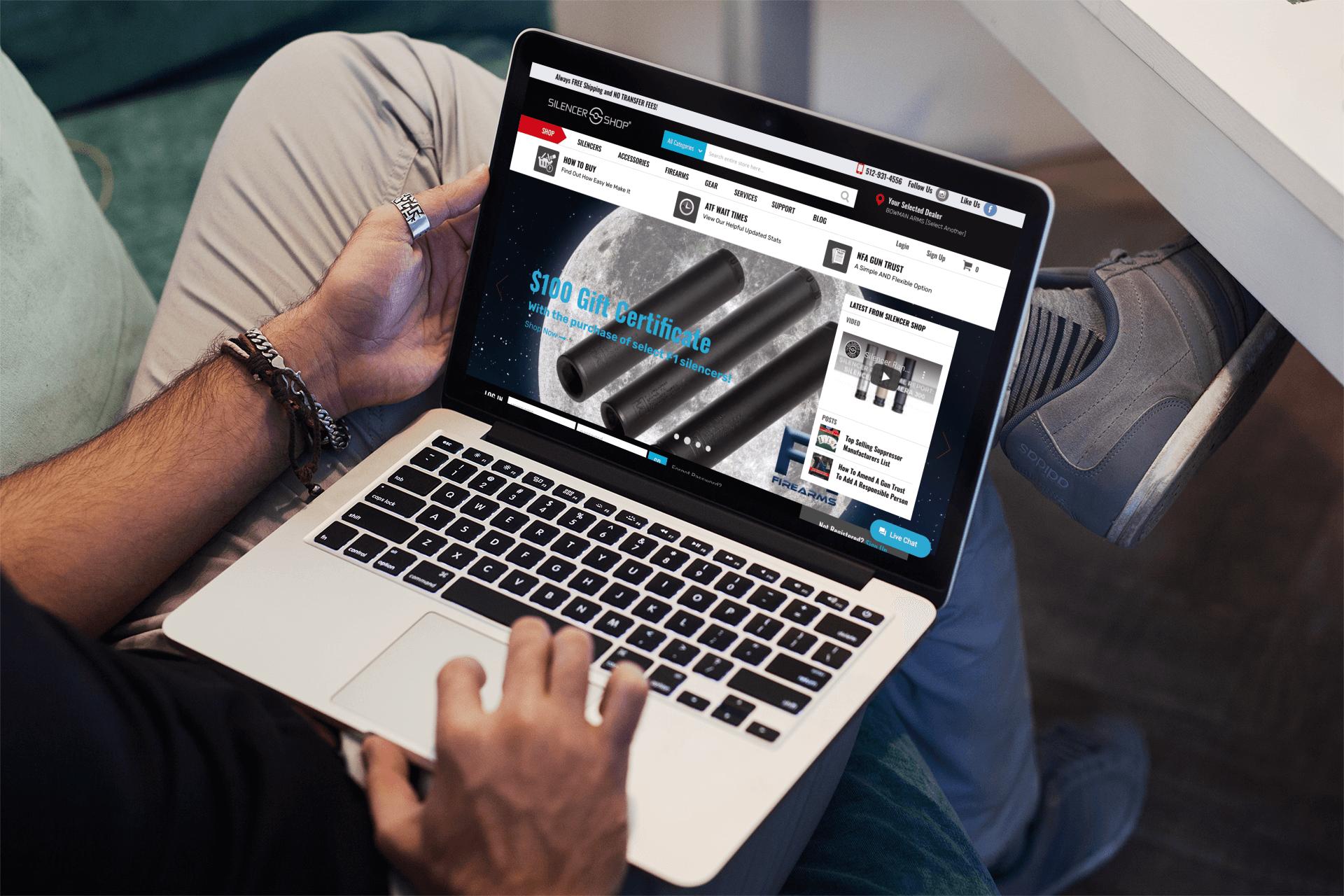 ss-website-mockup-macbook