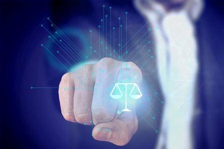 ADA Website Compliance Lawsuit: Gil v. Winn-Dixie Stores Inc.