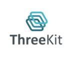 three-kit