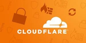 Cloudflare SSL for HTTPS