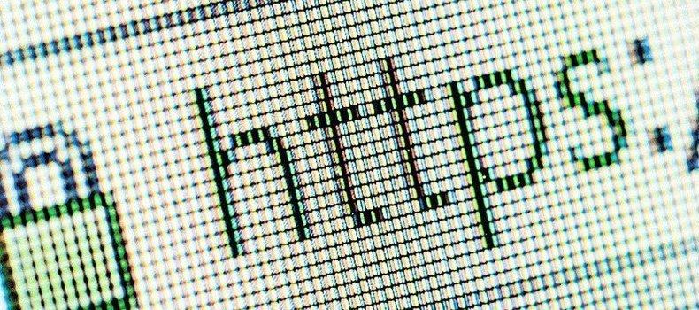 WordPress on HTTPS?