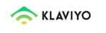 Klaviyo - Personalized Emails for Your Magento eCommerce store
