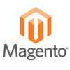 Magento eCommerce Partner