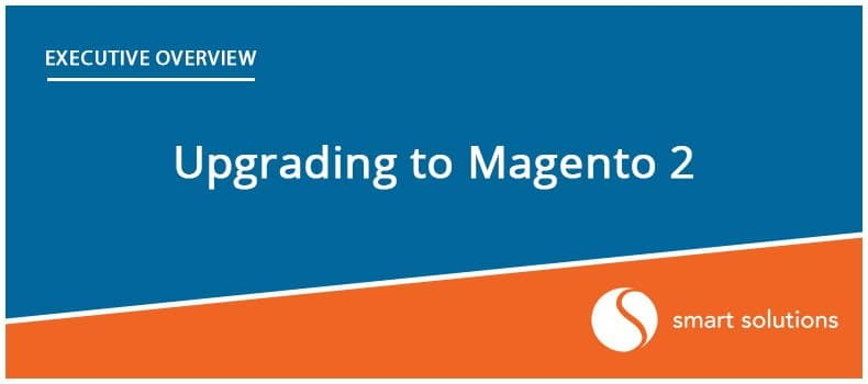 When Should You Migrate to Magento 2