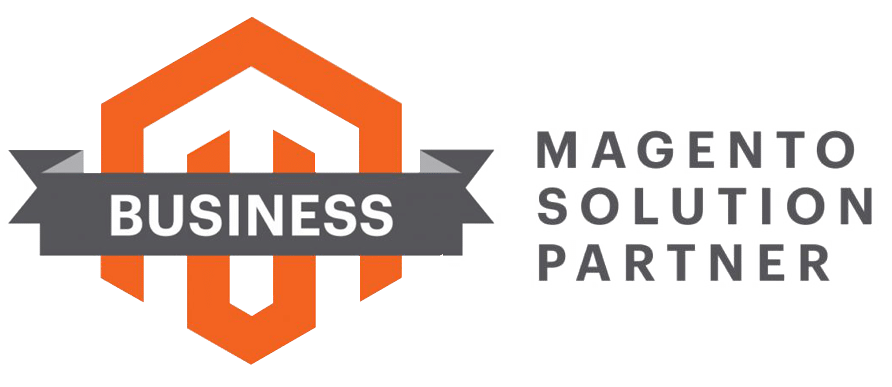 magento certified business solution